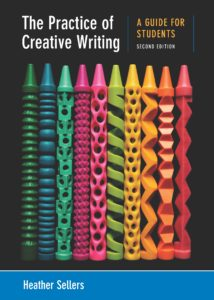 The Practice of Creative Writing 2nd Edition