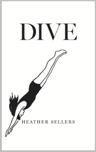 Cover of Dive