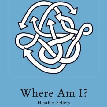 Cover of Where am I