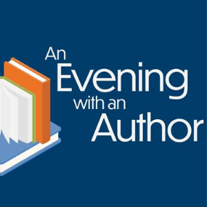 An Evening with an Author