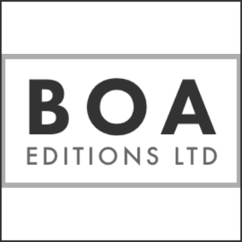 BOA Editions LTD