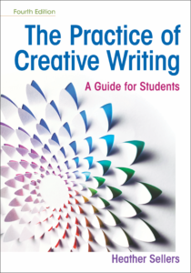 The Practice of Creative Writing